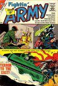 Fightin' Army (1956) 47