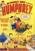 Humphrey Comics (1948 Harvey) 9