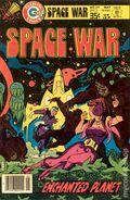 Space War (1959) 29
