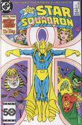 All Star Squadron (1981) 47