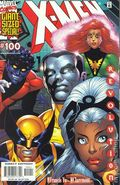 X-Men (1991 1st Series) 100D