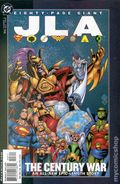JLA 80-Page Giant (1998) 3