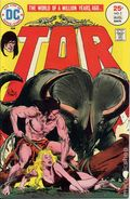 Tor (1975 DC 1st Series) 2