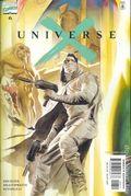 Universe X (2000) 6