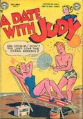 Date with Judy (1947-1960) 31