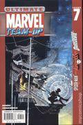 Ultimate Marvel Team-Up (2001) 7
