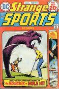 Strange Sports Stories (1973) 6