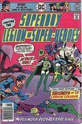 Superboy (1949-1979 1st Series DC) 219