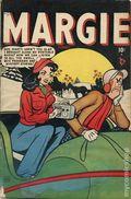 Margie Comics (1946) 40