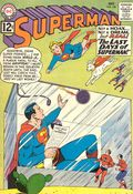 Superman (1939 1st Series) 156
