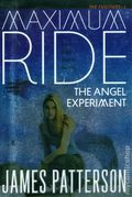 Angel Experiment SC (2005 Little Brown and Company) A Maximum Ride Novel 1-REP