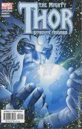 Thor (1998-2004 2nd Series) 55