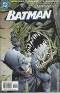 Batman (1940) 610