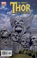Thor (1998-2004 2nd Series) 68