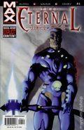 Eternal (2003) 4