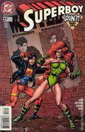 Superboy (1994 3rd Series) 27