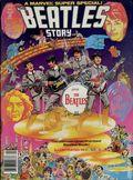 Marvel Comics Super Special (1977) 4