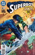 Superboy (1994 3rd Series) 30
