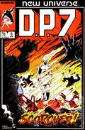 DP7 (1986) 6