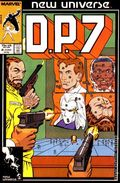DP7 (1986) 8