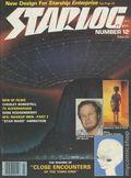 Starlog (1976) 12