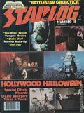 Starlog (1976) 18
