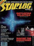 Starlog (1976) 27
