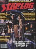 Starlog (1976) 33