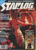 Starlog (1976) 46