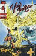 Void Indigo (1984) 2