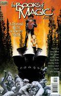 Books of Magic (1994) Annual 3