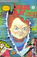 Child's Play (1991) 1