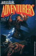 Adventurers (1986 Aircel/Adventure) 10
