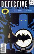 Detective Comics (1937 1st Series) 749