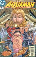 Aquaman (1994 3rd Series) 75