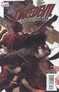 Daredevil (1998 2nd Series) 96
