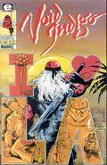Void Indigo (1984) 1