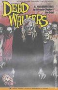 Dead Walkers (1991) 3