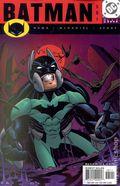 Batman (1940) 581