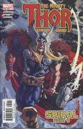 Thor (1998-2004 2nd Series) 60