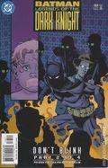 Batman Legends of the Dark Knight (1989) 165