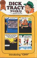 Dick Tracy Monthly/Weekly (1986) 48