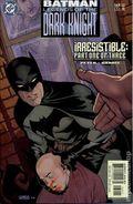 Batman Legends of the Dark Knight (1989) 169
