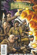 Adventures in the Rifle Brigade (2000) 1