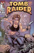 Tomb Raider (1999) 8