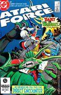 Atari Force (1984) 2