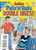 Archie's Pals 'n' Gals Double Digest (1995) 53
