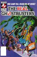 Real Ghostbusters (1988) 18