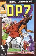 DP7 (1986) 7