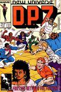 DP7 (1986) 14